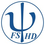 fachschaft-logo