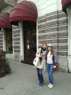 Warsaw Goes International_4