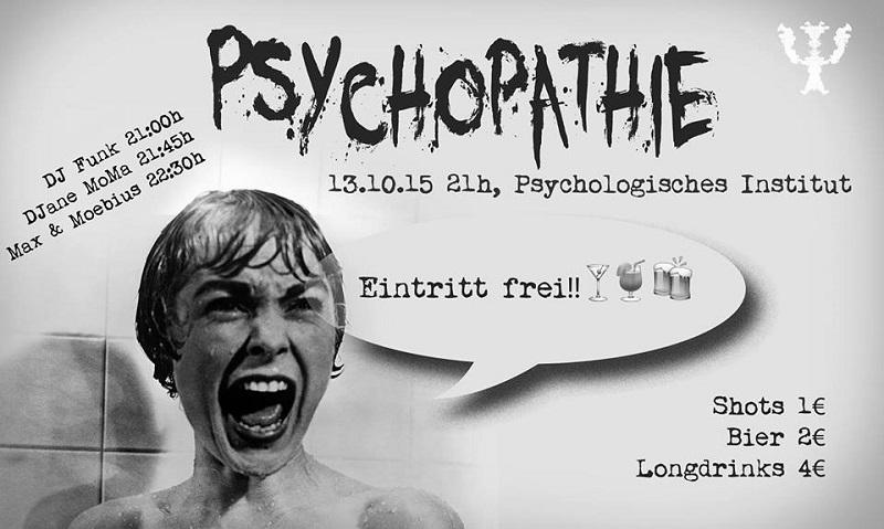 PsychoPathie2016
